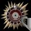 rztur Trofea i osiągnięcia:  Sniper Ghost Warrior Contracts 2