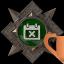 sceam Trofea i osiągnięcia:  Sniper Ghost Warrior Contracts 2