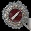 swxyb Trofea i osiągnięcia:  Sniper Ghost Warrior Contracts 2