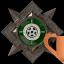 ttnfg Trofea i osiągnięcia:  Sniper Ghost Warrior Contracts 2