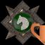 tzcrm Trofea i osiągnięcia:  Sniper Ghost Warrior Contracts 2