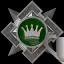 uygbr Trofea i osiągnięcia:  Sniper Ghost Warrior Contracts 2