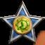 coewk Trofea i osiągnięcia: Resident Evil Resistance