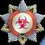 defkd Trofea i osiągnięcia: Resident Evil Resistance