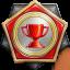 jchwj Trofea i osiągnięcia: Resident Evil Resistance