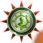 lawcr Trofea i osiągnięcia: Resident Evil Resistance