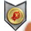 pxkds Trofea i osiągnięcia: Resident Evil Resistance