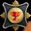 tewtw Trofea i osiągnięcia: Resident Evil Resistance