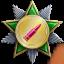 zbbtq Trofea i osiągnięcia: Resident Evil Resistance