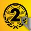 imtxy Trofea i osiagnięcia: Project CARS 3