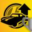 tjuuf Trofea i osiagnięcia: Project CARS 3