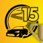 uxtkb Trofea i osiagnięcia: Project CARS 3