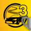wxpea Trofea i osiagnięcia: Project CARS 3