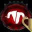 ckajt Trofea i osiągnięcia: Demon Hunter Revelation