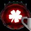 lrucu Trofea i osiągnięcia: Demon Hunter Revelation
