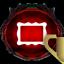 mvzyz Trofea i osiągnięcia: Demon Hunter Revelation