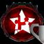 wgwoz Trofea i osiągnięcia: Demon Hunter Revelation
