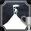 btqjr Trofea i osiągnięcia: Frostpunk