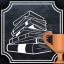 dzlal Trofea i osiągnięcia: Frostpunk
