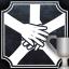 engzx Trofea i osiągnięcia: Frostpunk