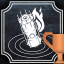 fjzue Trofea i osiągnięcia: Frostpunk
