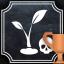 ifcwx Trofea i osiągnięcia: Frostpunk