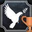 lpvan Trofea i osiągnięcia: Frostpunk