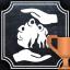 lqszh Trofea i osiągnięcia: Frostpunk