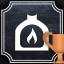 mbtli Trofea i osiągnięcia: Frostpunk