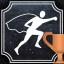 mdzwj Trofea i osiągnięcia: Frostpunk