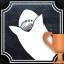 oqsfr Trofea i osiągnięcia: Frostpunk