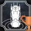 ovrhr Trofea i osiągnięcia: Frostpunk
