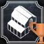 pyovr Trofea i osiągnięcia: Frostpunk