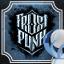 sotjf Trofea i osiągnięcia: Frostpunk