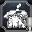 ywqmb Trofea i osiągnięcia: Frostpunk